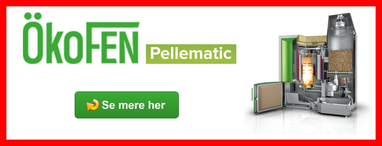 okofen-pellematic